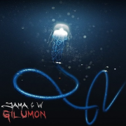 Gilumon