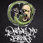 ONLINE MC BATTLE (PUSFINALIS 2017)