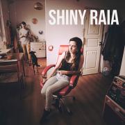Shiny Raia