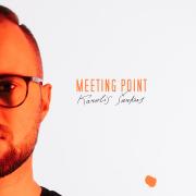 MEETING POINT (Singlas)