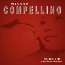 COMPELLING (PRODUCED BY EDVARDAS MIKULIS)(Singlas)