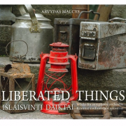 Išlaisvinti Daiktai (Liberated Things)