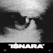 IŠNARA (Singlas)