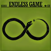 Endless Game