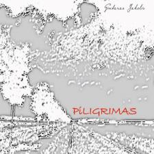 Piligrimas