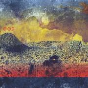 SELF-TITLED (EP)