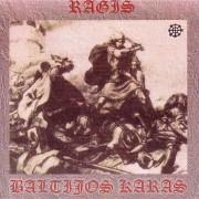 BALTIJOS KARAS