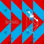 RITMO KOVOS EP 2