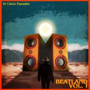 Beatland Vol. 1