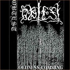 OLDNESS COMING (DEMO)