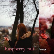Raspberry Cult (Ep)
