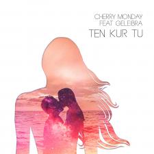 TEN KUR TU (Singlas)