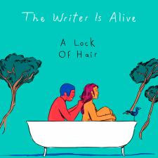A Lock of Hair (Singlas)