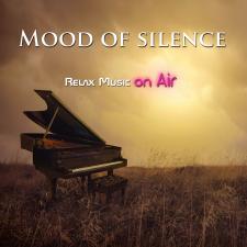 MOOD OF SILENCE (Singlas)
