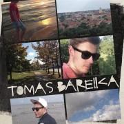 Tomas Bareika