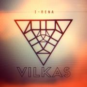 Vilkas (Singlas)