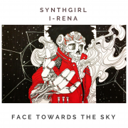 FACE TOWARDS THE SKY (SINGLAS)