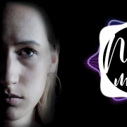 Aušra Leškevičiūtė - Pasakyk (MIDmusic Remix) (2021)