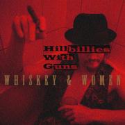 WHISKEY & WOMEN (Singlas)