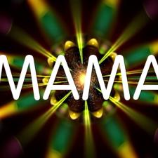 Mama (Singlas)