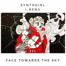 FACE TOWARDS THE SKY (SINGLAS)