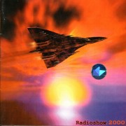 RADIOSHOW 2000
