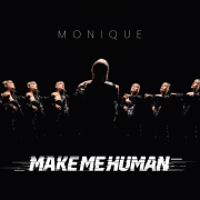 MAKE ME HUMAN (Singlas)