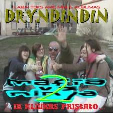 DRYNDINDIN