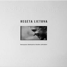 Regėta Lietuva (Gyvai)