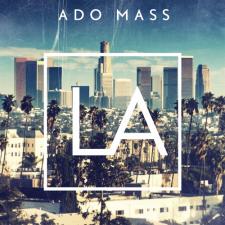 L.A. (Singlas)