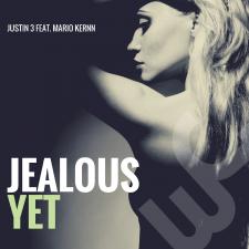 Jealous Yet (Singlas)