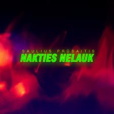 NAKTIES NELAUK (Singlas)