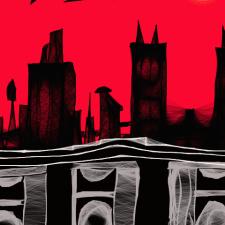 Laiko tamsa (demo)