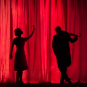 Teatro diena 2020