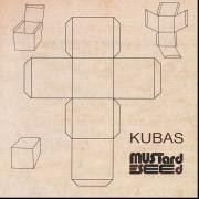 KUBAS