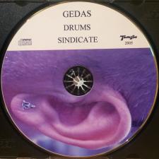 Drums Sindicate