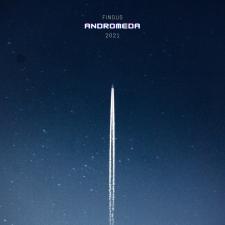 ANDROMEDA 2021 (Singlas)