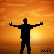 Saule (Singlas)