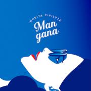 MAN GANA (Singlas)