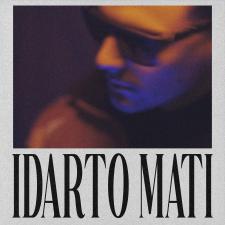 IDARTO MATI (Singlas)