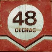 48 CECHAS