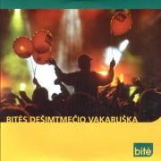 BITĖS DEŠIMTMEČIO VAKARUŠKA (2)