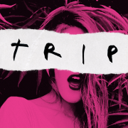 Trip (Singlas)