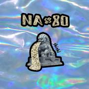 NA x 80
