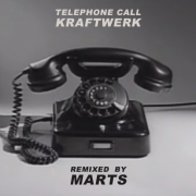 Telephone Call-Kraftwerk (Tribute)