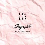 SUGRĮŽK (Singlas)