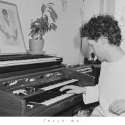 TEACH ME (EP)