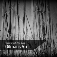 OILMANS STR