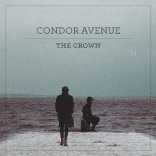 THE CROWN (EP)