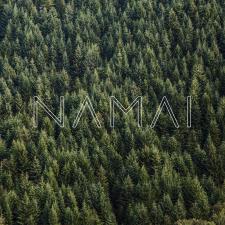 NAMAI